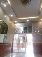 Bán dự án nhà 1 tầng có gác xép vừa ở vừa kinh doanh được thuộc võ cường TP Bắc Ninh LH: 0972457790