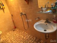 cho thuê nhà riêng phố an dương vương phú thượng tây hồ 35m2 x 5t 7 trtháng