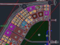bán 10000m2 đất thương mại dịch vụ 50 năm mặt tiền đường vành đai đông tây đông lĩnh thanh hóa