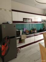Cho người nước ngoài thuê nhà tại Văn Cao - Hải Phòng LH: 0983456468