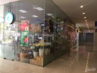 bán shophouse khối đế imperia garden