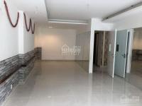 cho thuê mặt tiền hẻm 437 sư vạn hạnh đối diện vạn hạnh mall trung tâm quận 10 lh 0934083286