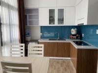 cho thuê tòa nhà bao gồm 16 căn hộ bên Vinhome Imperia LH: 0902032899