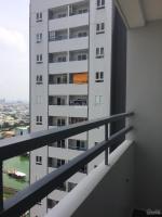 căn hộ đường võ văn kiệt q8 đã bàn giao ck ngay 5 cho khách đặt mua 0936204034