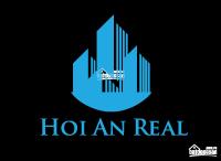 Cần bán khách sạn 4 sao+ đẳng cấp tại Hội An,giá tiền chỉ bằng giá đất LH: 0776757979