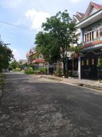 bán đất biệt thự khu dân cư Bửu Long gần trường Đại Học Lạc hồng LH: 0986220128