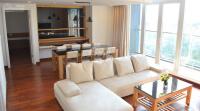 cần bán gấp căn hộ chung cư the prince q phú nhuận 53m2 1pn giá 31 tỷ lh 0901716168