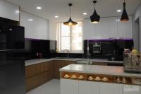 bán căn hộ mỹ tú cảnh quan nhà đẹp giá 98 tỷ rẻ nhất thị trường 4pn 0904044139