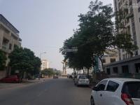 Bán nhà xây thô mặt đường chính lý anh tông khu vực kinh doanh sầm uất nhất tp bắc ninh LH: 0981989331