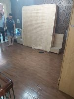 nhà riêng 35 tầng phố yên thế quận đống đa sạch đẹp 75trth lh 0978685735