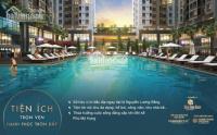 tặng ngay chiếc iphone 11 khi mua căn hộ q7 boulevard suất du lịch singapore lh 0902928639