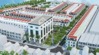 Bán căn VP0328 dự án Việt Phát South City, vị trí đẹp giá hợp lý Liên hệ Mr Quang 0934 935 888