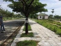 bán đất tc dự án king city mt ql51 long thành đồng nai đã có sổ hồng 10 triệum2 0782917197