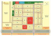 tôi cần bán lô s5 dự án golden center city kim oanh đã có sổ trung tâm tx bến cát 0946 539 479