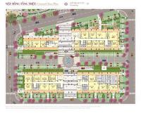 cần bán gấp shophouse m6 midtown 60m2 lầu 2 giá cực tốt 35 tỷ liên hệ ngay 0708123869