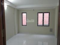 bán nhà đẹp xây mới gần metro hà đông 5t x 35m2 đường vào rộng ô tô vào được nhà 0979070540