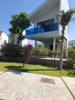 biệt thự rosa alba tuy hòa phú yên địa điểm du lịch xanh dt 218 m2 liên hệ 0903692929