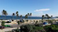 Cần mua khách sạn 4* mặt biển 0963225467