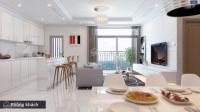 chuyên bán căn hộ vinhomes central park căn hộ 1 2 3 4 pn giá tốt nhất lh 0942760760