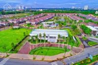 bán nhà phố camelia dãy a giá 5 tỷ 780 nội thất cao cấp