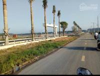 bán đất gần chợ bến cát bình dương giá cực hót 560 triệunền