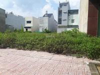 Bán 4,5 x 29 đất KDC Bửu Long, Biên Hòa LH: 0909700057