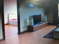 Bán căn hộ chung cư 118 Hoàng Quốc Việt, DT 85m2, 3 phòng ngủ LH: 0947508888