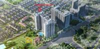 bán căn 2pn và 3pn dự án anland premium nam cường giá từ 14 tỷ đến 22 tỷ