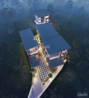 Eagles Valley Đà Lạt - Cam kết sinh lời 80 giá trị đầu tư Sở hữu vĩnh viễn, ngân hàng hỗ trợ vay LH: 0968812287