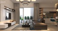 bán nhanh căn hộ sunview giá 16 tỷ diện tích 75m2 2pn 2wc liên hệ 0965216013