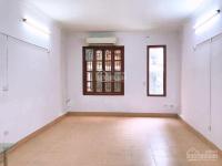 nhà riêng 2 tầng 80m2 mặt sàn tại ngõ gốc đề kinh doanh tốt 12trth lh 0946913368