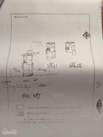 Bán nhà 2MT số C2 dg D2 P25 BT DTCN trên sổ 160m28x20 thực tế 8x23m, GPXD Building Hầm 5L 25 tỷ LH: 0908014140