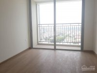 chính chủ bán căn hộ a12010 2pn 87m2 view hàm nghi sổ đỏ cc nhà chưa ở lhtt 0936343629