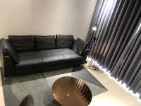 chính chủ cần cho thuê căn hộ 3pn the sun avenue 96m2 165trtháng nội thất đầy đủ chỉ vào ở