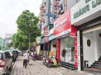 tôi cần cho thuê nhà 8 nguyễn hoàng 80m2x5t mt 6m kd nhà hàng cafe shop đào tạo vp 30trth