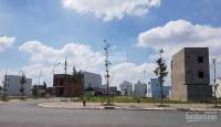 thông báo mở bán 20 nền đất và 5 nền góc kdc tên lửa city mới gần aeon bình tân shr
