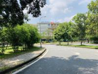 đặt ch 50 triệu hưng thịnh mở bán căn hộ ngay làng đại học thủ đức chỉ 11 tỷcăn pkd 0909686046