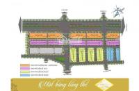 từ 7tỷ dự án kiến hưng luxury hđ bảng giá chính thức cđt sắp bàn giao dt 6572130m2 0973761444