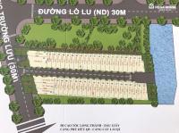 mở bán giai đoạn 2 khu dân cư centana điền phúc thành quận 9 giá 900trnền lh 0907480176