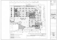 bql tổng hợp cho thuê shophouse sàn thương mại tầng 1 dự án cao cấp roman plaza