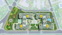 Cần bán gấp căn 69m2 và căn 92m2 chung cư Hà Nội Homedland, giá bán :21,7 triệum2LH:0902227009