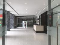cho thuê sàn thương mại tầng 1 tại flc garden city đối diện aeon mall hà đông