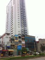 chính chủ bán căn 132m2 thuỷ lợi tower 28 lê trọng tấn giá 12trm2