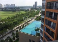 the sun avenue q2 căn hộ thuê 2pn 15tr 3pn 17tr full nt lh em phụng 0908201611