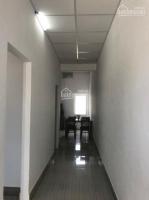 bán nhà giá rẻ mới xây full nội thất chưa qua sử dụng tại ngũ hành sơn