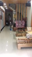 Bán nhà mặt đường Phương Lưu, phù hợp kinh doanh, liên hệ 0943951185