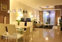 nắm toàn bộ căn hộ 123 phòng ngủ vinhomes golden rivernhàđẹpthương lượng nhanh chóng0911727678