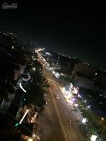 Cho thuê MTKD siêu đẹp Đ Lê Trọng Tấn,Q Tân Phú 1560,cấp 4 LH: 0934627965
