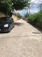bán 45m2 thôn sáp mai võng la đường 6m ô tô tránh nhau lh 0977191861