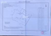 bán nhà xưởng mặt tiền đường dt 744 86772m2 100 skc xã phú an bến cát bình dương